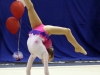 viginnastica-1336543645-2