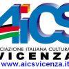 CONVENZIONE AICS - CASSA RURALE ED ARTIGIANA DI BRENDOLA
