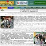 Fibis | Campionato di Biliardo
