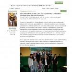 Freeartnews | Campionato Biliardo