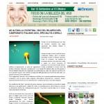 Corrierevicentino Campionato di Biliardo